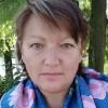 Mile Mária